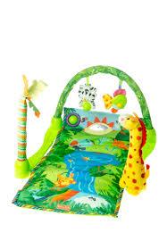 <b>Детский развивающий коврик</b> BT270835 63261953: цвет ...