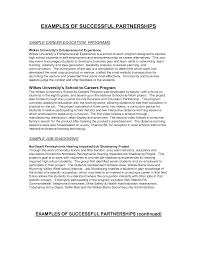 resume examples resume templates for high school graduate resume resume examples resumes for students in high school imeth co resume templates for high