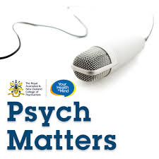 Psych Matters