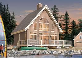 Awesome Small Lake House Plans   Small Lake Cottage House Plans    Awesome Small Lake House Plans   Small Lake Cottage House Plans