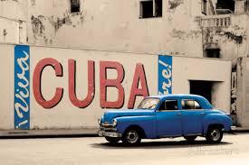 Risultati immagini per residenza permanente cuba 2015