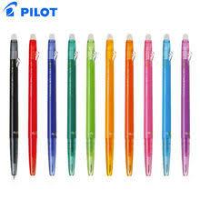"""""""ручка 0,<b>38 мм</b>"""" 733 результатов"""