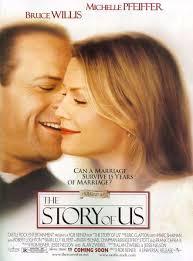 ისტორია ჩვენს შესახებ (ქართულად) The Story of Us История о нас