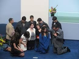 Resultado de imagem para imagens de ação missionária da igreja adventista