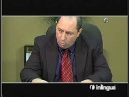 Conference room scene starring David Moskowitz - YouTube