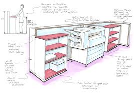bespoke office furniture contemporary home product design furniture buy home office furniture bespoke