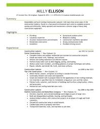 resume building superintendent profesional coverletter for job resume building superintendent engineering resume examples o resumebaking construction labor resume example construction sample resumes