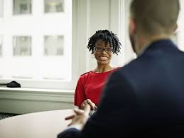 best questions to ask the interviewer