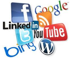 short essay on disadvantages of social networking sites   essayshort essay on disadvantages of social networking sites general