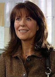 So to start off the 'Doctor Who Companion' blog series I though who better than probably the most popular and beloved companion of all – Sarah Jane Smith. - sarah_jane_smith_2006