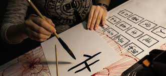 Five Tips for Choosing the Best <b>Calligraphy</b> Pen | Creativeoverflow