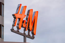 Before Buying More Clothes At <b>H&M</b>, Read This   HuffPost