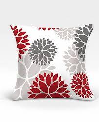 Купить <b>декоративные подушки</b> в стиле прованс недорого ...