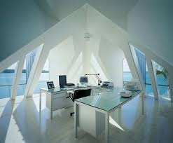 pictures of home office desk design ideas cool white home office desk at unique interior beautiful home office view