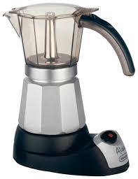<b>Кофеварка</b> De'Longhi Alicia <b>EMK 9</b> — купить по выгодной цене на ...