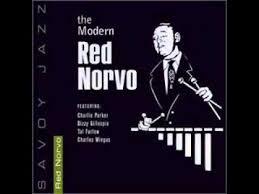 <b>Red Norvo</b>. 'Little White Lies'. - YouTube