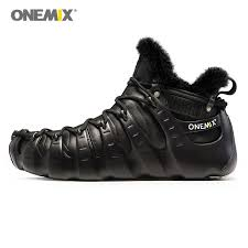 Best Offers for <b>onemix shoes</b> winter brands and get free shipping ...