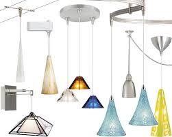 1000 images about basement lighting on pinterest track lighting discount lighting and lighting sale cable pendant lighting