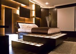 design of master bedroom