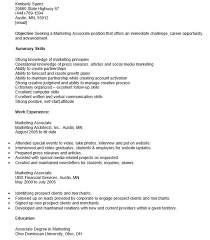 Best ideas about Sample Resume Format on Pinterest   Curriculum     Template About Resume Builder On Pinterest Apply Job Free Resume Builder
