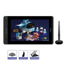 <b>Best value 116</b> Inch Tablet