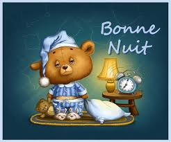 Bonjour / Bonsoir Juillet 2016  - Page 7 Images?q=tbn:ANd9GcTZqD8KY9NUHP8o2vtdpfHhwYGeDpLniYeJEFkhXOiY9AoRfYzV