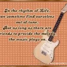 Love music quotes | sayings that really touch the heart ...