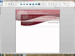 microsoft word cover page templates cover letter sample how to put a template in word 2010 cover letter templates microsoft word 2007 resume templates