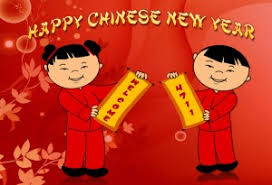 http://burnsnight2016.blogspot.in/2016/01/best-ways-to-celebrate-chinese-new-year.html