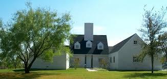 Home   The Hugh Newell Jacobsen Dream House    jpg