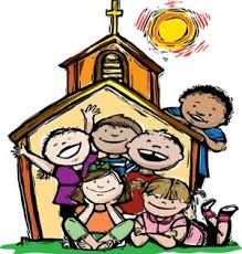 Image result for catholic clipart