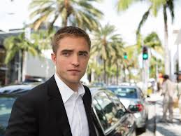 robert pattinson interview twilight actor on new film maps to the robert pattinson interview twilight actor on new film maps to the stars and having money for the first time the independent