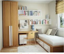 small office guest bedroom guest bedroomoffice ideas bedroom interior design and decoration bedroom with office