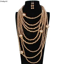 Duftgold Yiliya Store - Amazing prodcuts with exclusive discounts on ...