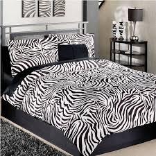 best zebra bedroom decor black white zebra bedrooms