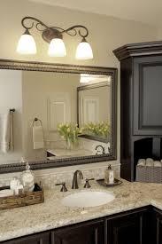 bathroom vanity decorating ideas bathroom vanity decor home photos on bathroom vanity decor bathroom lighting ideas bathroom traditional