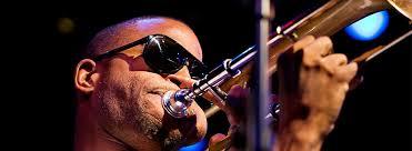 International <b>Jazz</b> Day