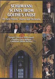 music and the legend of faust frank behrens 20150603 0005 new