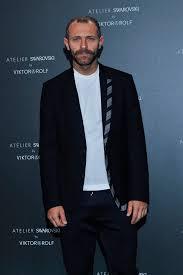 Stefano Rosso (businessman) - Wikipedia