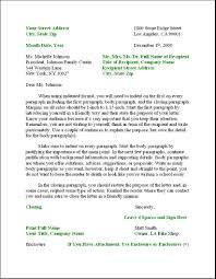 business letter template target mla format business letter example cover letter templates to7k9wpu