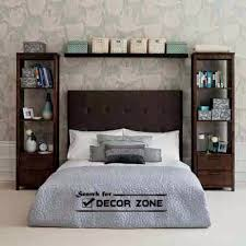 small bedroom furniture designs wall units around the bed bedroom furniture small