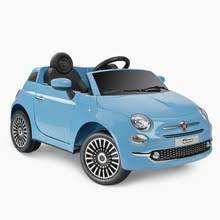 <b>Детский</b> электрический автомобиль, купить по цене от 4851 руб в ...