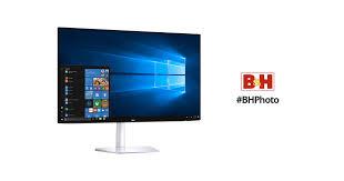 "Dell Ultrathin <b>S2419HM</b> 23.8"" 16:9 IPS Monitor <b>S2419HM</b>"