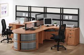 t shaped office desk furniture adorable in small home decoration ideas with t shaped office desk adorable office decorating ideas shape