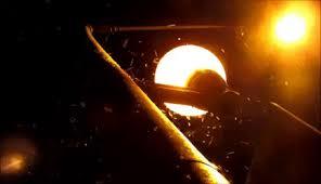 Insetti-<b>lampioni</b>-<b>da</b>-giardino GIF | Gfycat