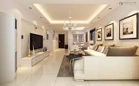 Of Living Room Interior Design False Ceiling Design Small Apartment Ceiling Design Small