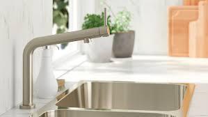 <b>Смесители для кухни</b> - купить кухонный кран - IKEA