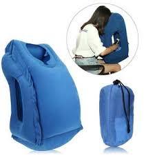 neck pillow trip — международная подборка {keyword} в ...
