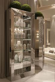 ideas for beautiful interior design luxury interiors ultra high end signature collection designer furniture mirrors lighting decor courtesy of beautiful high modern furniture brands full