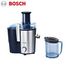 <b>Соковыжималка Bosch MES3500</b>-in Соковыжималки from ...